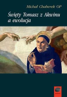 Święty Tomasz z Akwinu a ewolucja