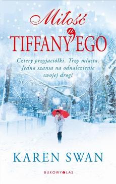 Miłość u Tiffany'ego