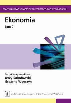 Ekonomia, t. 2