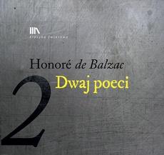 Dwaj poeci 2