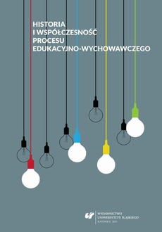 Historia i współczesność procesu edukacyjno-wychowawczego - 05 Historyczne kształtowanie się koncepcji wychowania zdrowotnego w Polsce