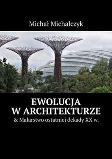 Ewolucja w architekturze