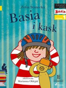Basia i Kask