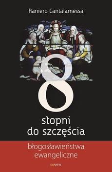 Osiem stopni do szczęścia