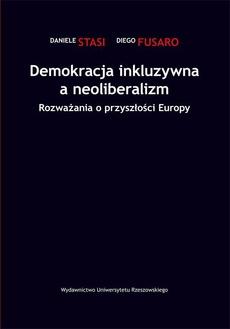 Demokracja inkluzywna a neoliberalizm