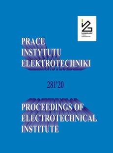 Prace Instytutu Elektrotechniki