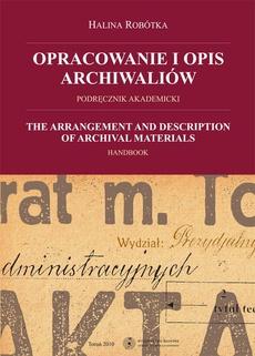 marketing podręcznik akademicki andruszkiewicz pdf