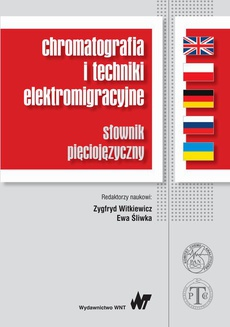 Chromatografia i techniki elektromigracyjne