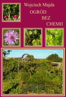 Ogród bez chemii