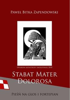 Stabat Mater Dolorosa - smoleńska
