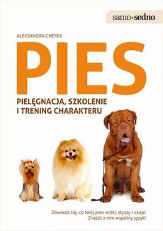 Samo Sedno - Pies