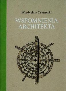 Wspomnienia architekta