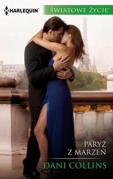 jedna noc w seksie w Paryżu