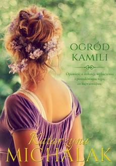 Ogród Kamili