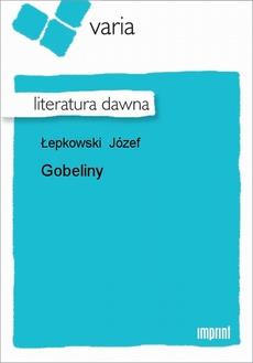 Gobeliny