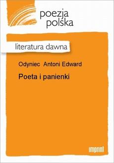 Poeta i panienki