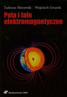 Pola i fale elektromagnetyczne