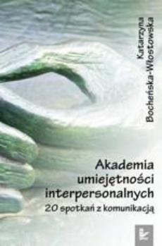 Akademia umiejętności interpersonalnych