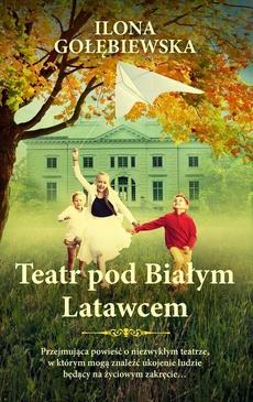 Teatr pod Białym Latawcem