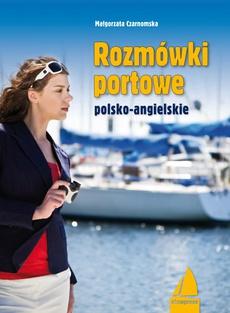 Rozmówki portowe angielsko-polskie