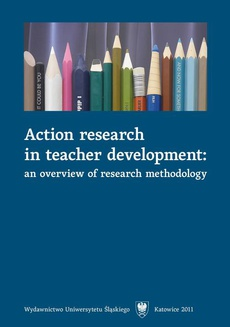 Action research in teacher development - 06 Diaries, observations and FL teachers' creativity
