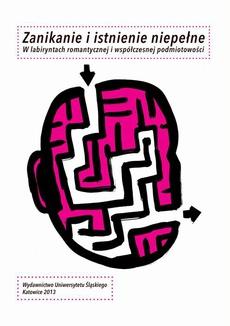 Zanikanie i istnienie niepełne - 05 Pisanie jest doszczętne – Antonin Artaud