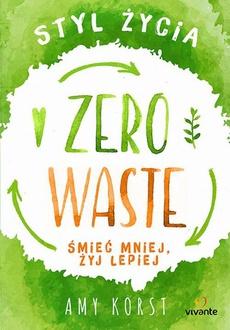 Styl życia Zero Waste