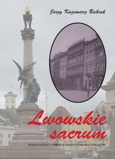 Lwowskie sacrum
