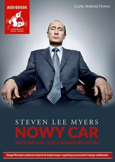 Nowy car
