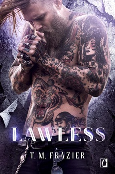 King Tom 3 Lawless