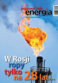 Energia Gigawat nr 4/2016