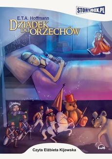Dziadek do Orzechów