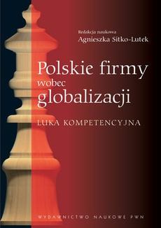 Polskie firmy wobec globalizacji