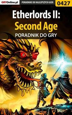 Etherlords II: Second Age - poradnik do gry
