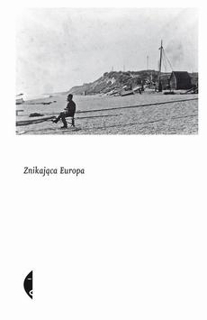 Znikająca Europa
