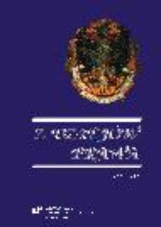 Z Dziejów Prawa. T. 7 (15) - 12 Prawo spadkowe w Polsce w latach 1918—1964 — główne postulaty badawcze