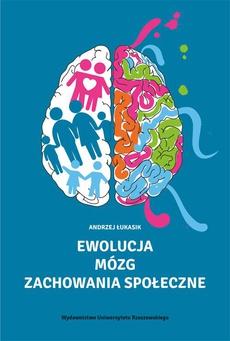 Ewolucja - mózg - zachowania społeczne