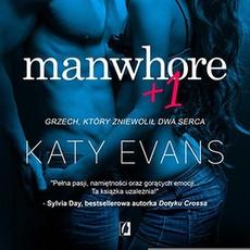 Manwhore Tom 2 Manwhore + 1