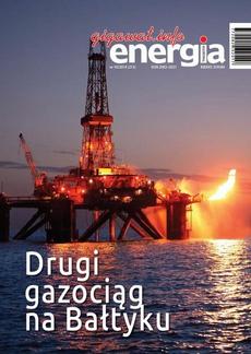 Energia Gigawat nr 10/2018
