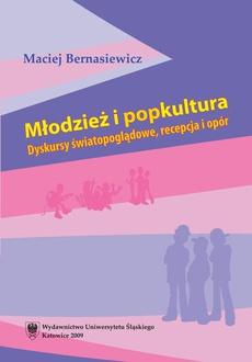 Młodzież i popkultura