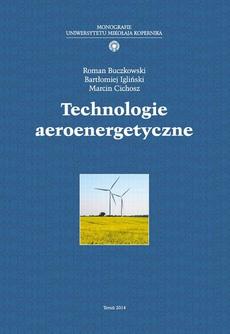 Technologie aeroenergetyczne