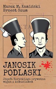 Janosik Podlaski