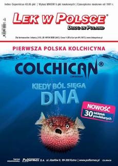 Lek w Polsce nr 4/2020