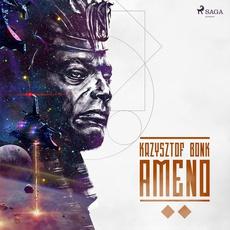 Ameno II