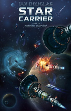 Star Carrier: Osobliwość