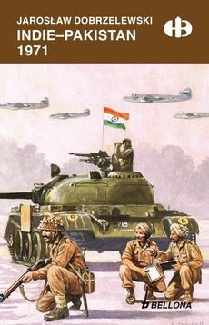 Indie – Pakistan 1971