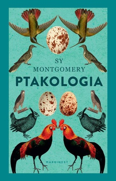 Ptakologia