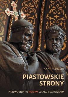 Piastowskie strony