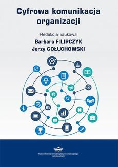 Cyfrowa komunikacja organizacji