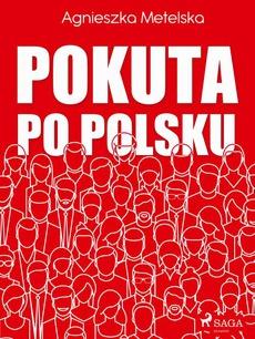 Pokuta po polsku